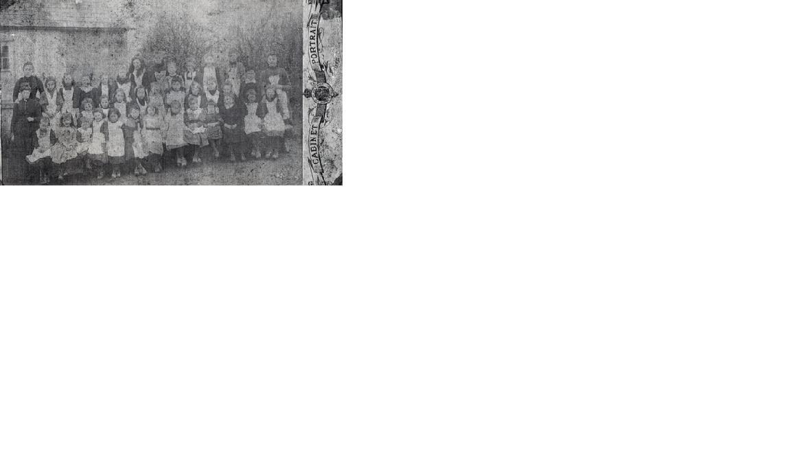 Clonmore Community Website History of Schools in Clonmore ...