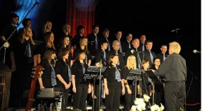 A History of Clonmore Choir