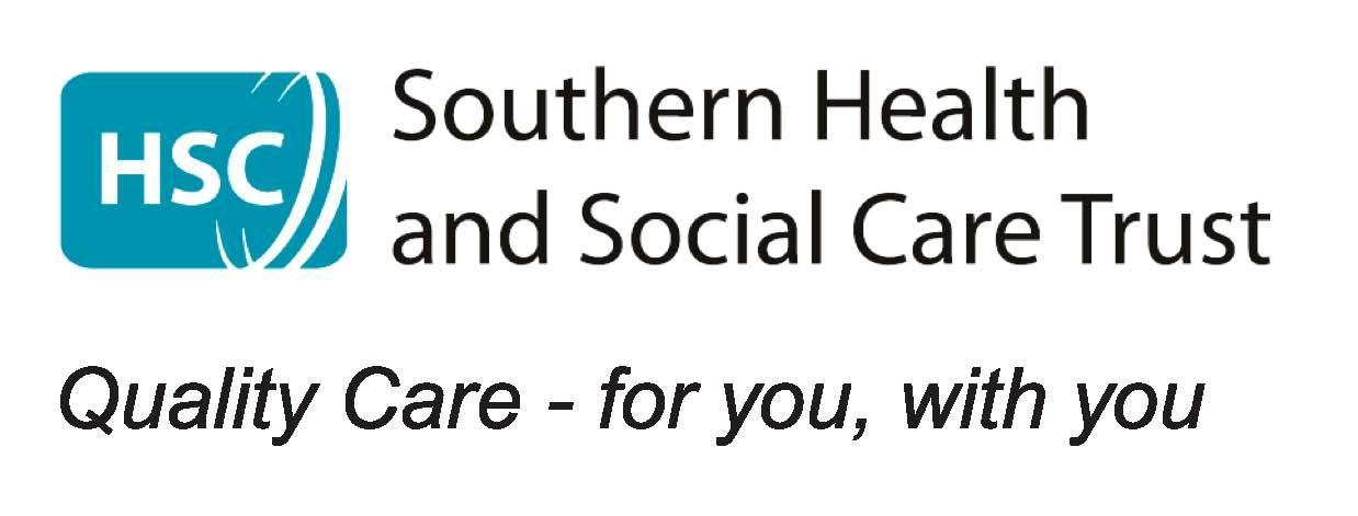 Clonmore Community Website Community Engagement Meetings on Health ...