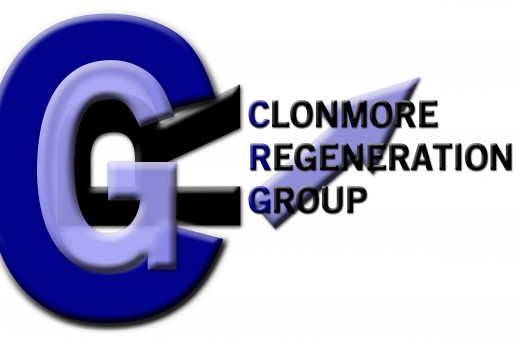 CRG AGM 2016