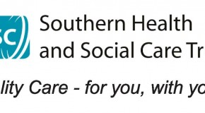 Community Engagement Meetings on Health & Social Care