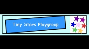 Tiny Stars Playgroup Table Quiz