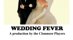 Wedding Fever hits Clonmore