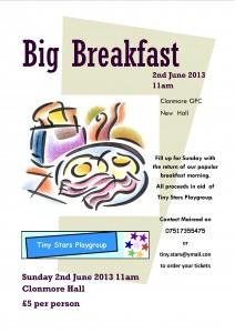 poster big breakfast[1]
