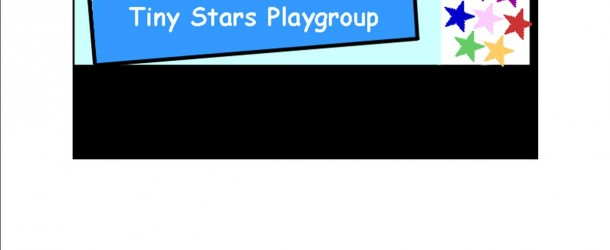 Tinystars Playgroup Big Breakfast