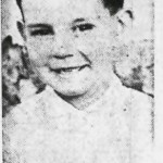Frankie Casey 1962