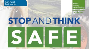 Farm Safe Workshops