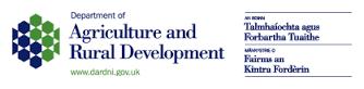 DARD farm diversification talk