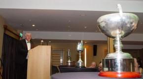 Clonmore Robert Emmets Centenary Gala Ball